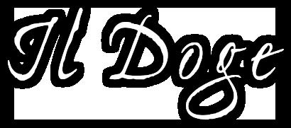 Il Doge - Restaurant